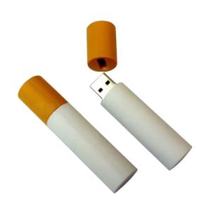 Cigarettes-Shape-Plastic-USB-Flash-Drive-TY1102