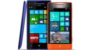 windows_phone8_cover_230006417615_640x360