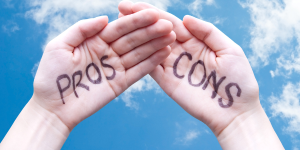 Becoming-Consultant-Pros-Cons-Featured