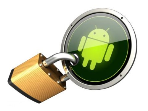 Folde Lock for Android